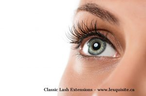 a11eabb36f8 Eyelash Extensions - L'Exquisite Day Spa For Women & Men